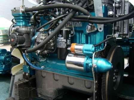 Автомобиль таврия руководство по ремонту системы охлаждения двигателя