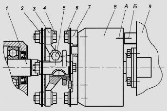 Купить Двигатель Mitsubishi Lancer X 15 4A91 Двигатель
